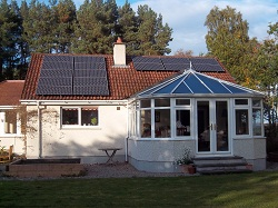 4kwp-16-x-sanyo-h-series-250wp-panels-inverness